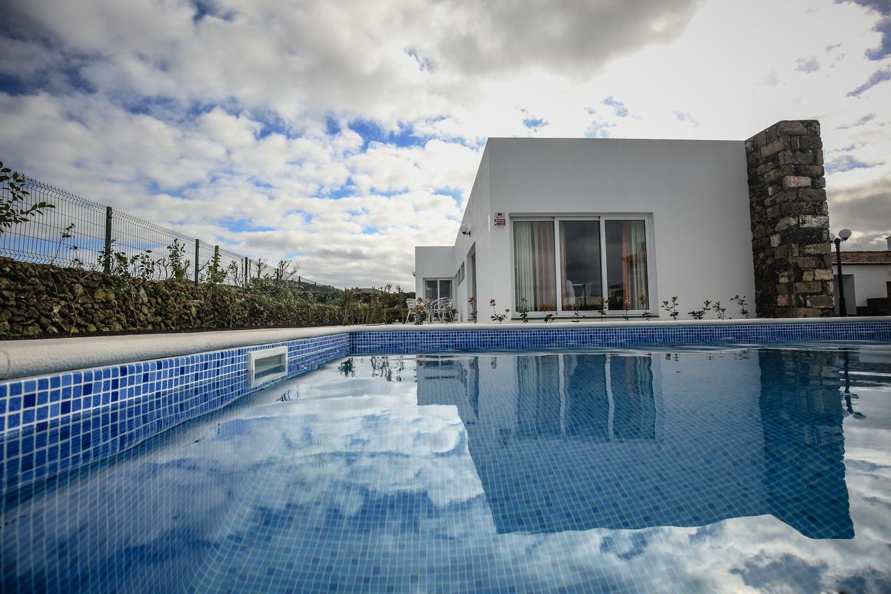 places to stay sao miguel quinta das giestas