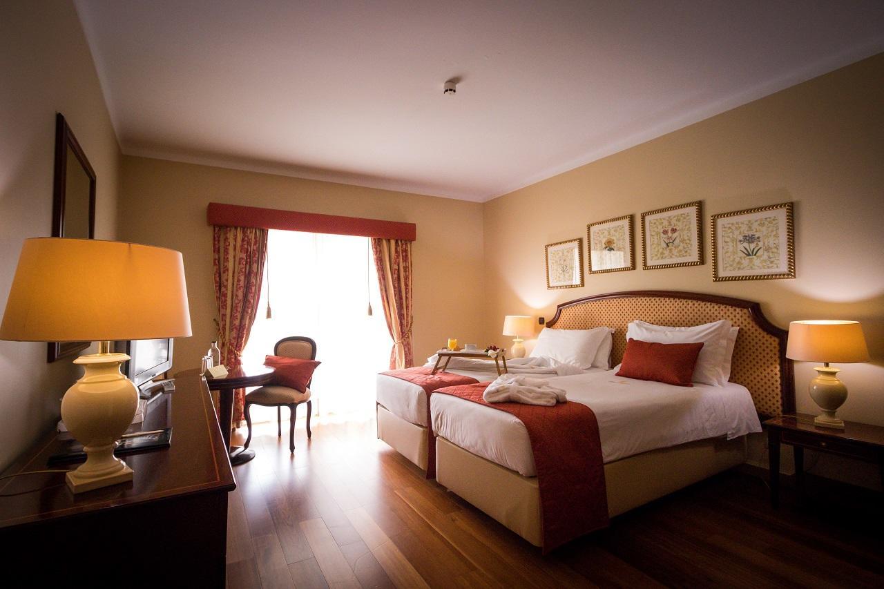 talisman hotel ponta delgada sao miguel hotels