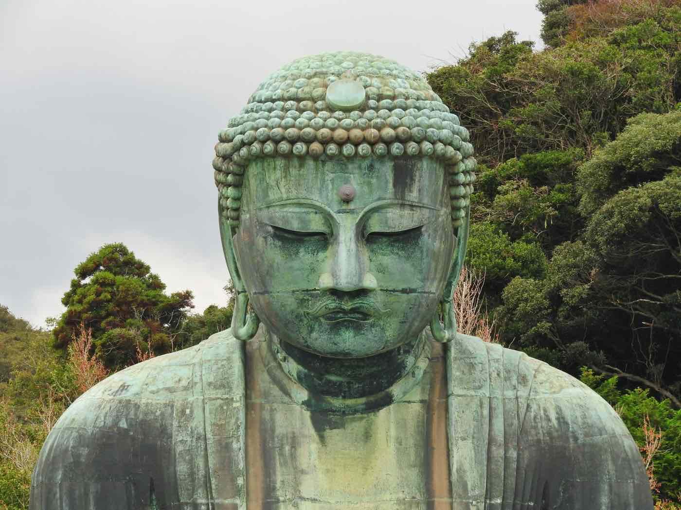japan itinerary kamakura day trip from tokyo