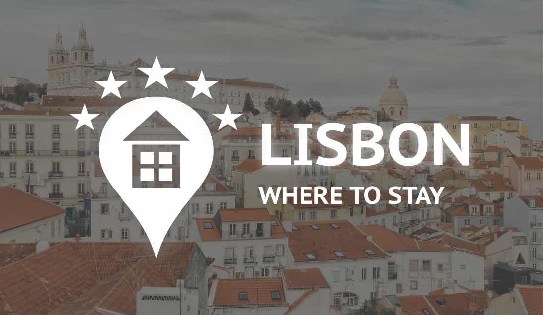 hotels lisbon safest areas