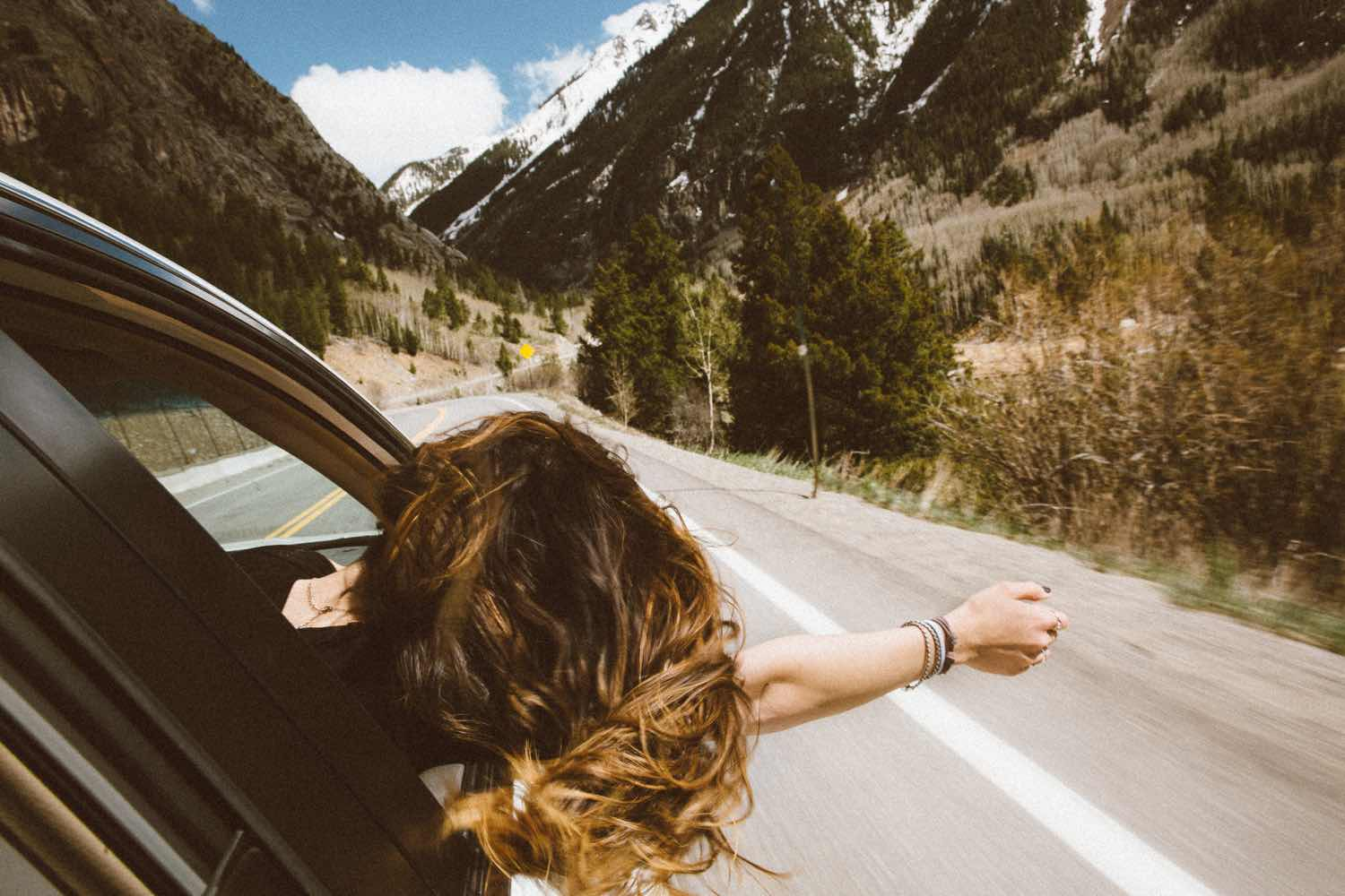 car rental tips tricks road trips