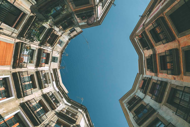 hidden gems barcelona born buildings