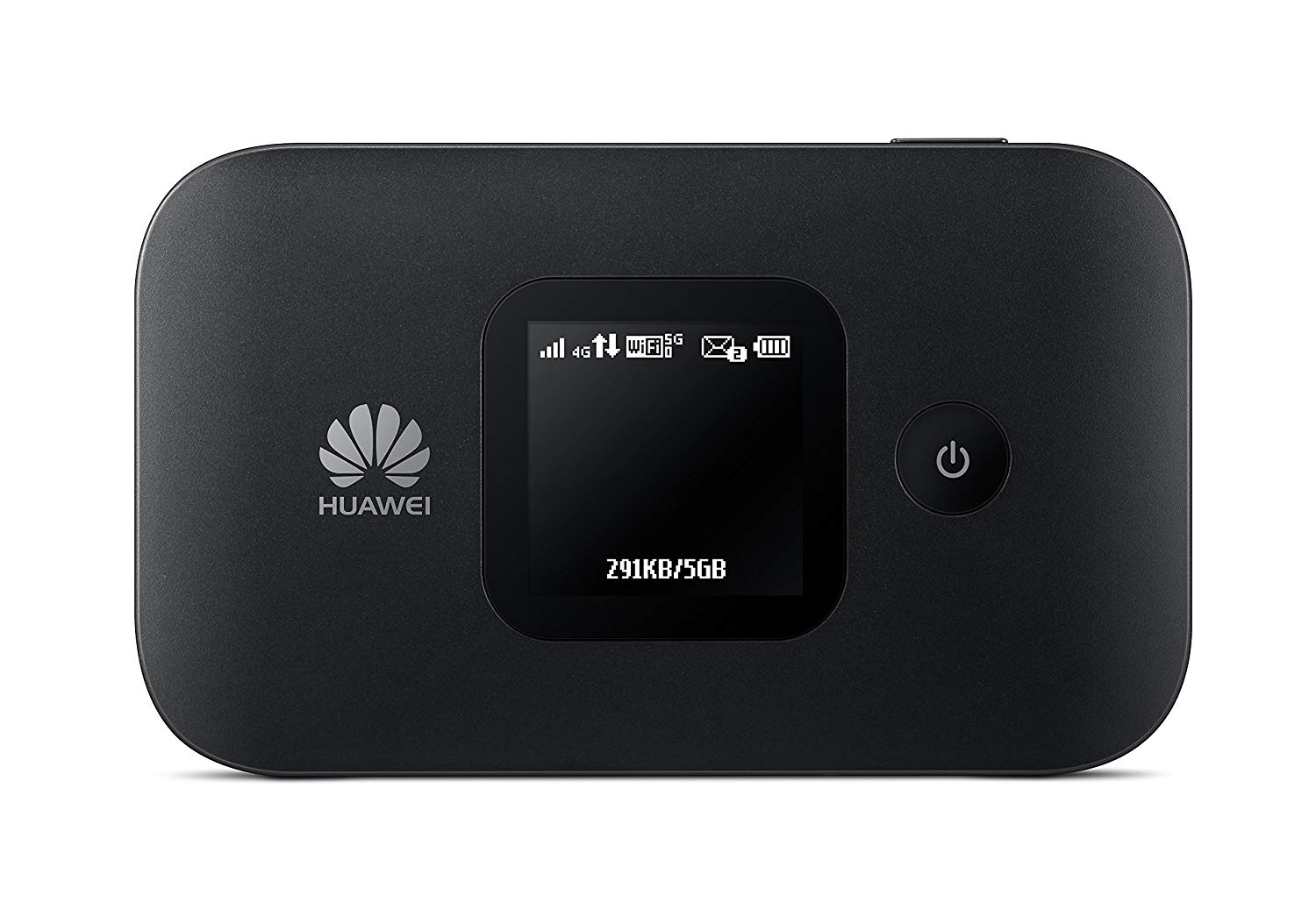 best travel accessories huawei mobile hotspot