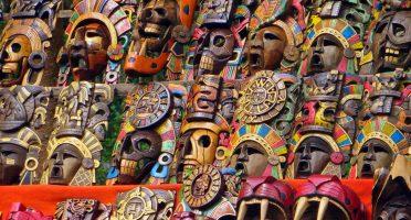 Mexico travel tips mayan ruins uxmal