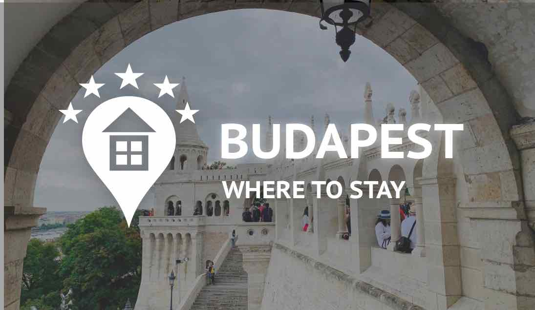 things to do budapest hotels twitter