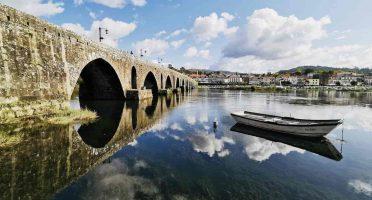 porto day trips ponte de lima
